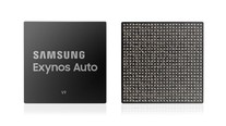 Samsung công bố chip Exynos đầu tiên dành riêng cho ngành công nghệ ô tô
