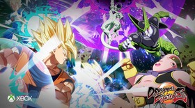 Dragon Ball FighterZ có mặt trên PC, PS4, Xbox One vào 26/1/2018