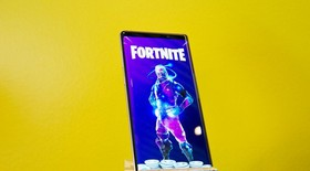 Epic Games sắp ra mắt kho game cho Android, đe dọa Google Store?