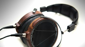 Audeze LCD-2 - tai nghe hi-end xuất sắc