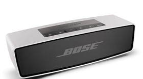 SoundLink Mini loa bluetooth của Bose