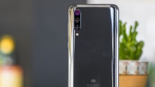 Xiaomi Mi 9X rò rỉ: camera selfie 32MP, 3 camera sau 48MP