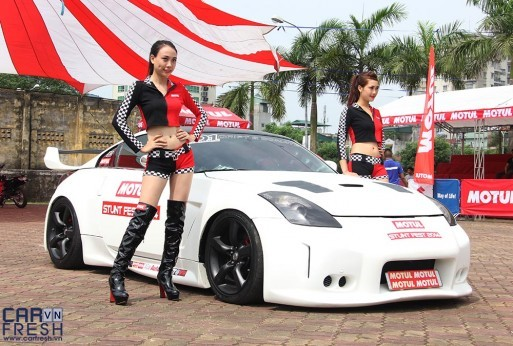 d1-workshop-drift-donut-hanoi-motul-stunt-fest-2014