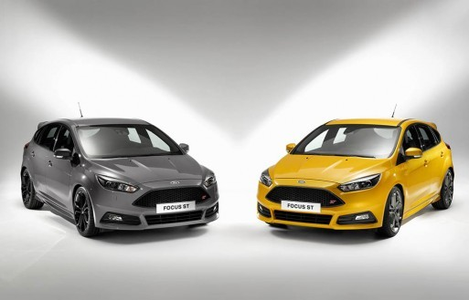 ford-focus-st-2015