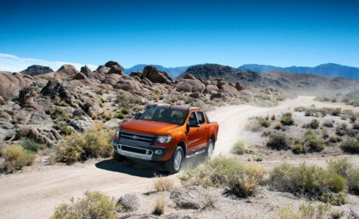 pickup-ford-ranger-wildtrak-32-at-vietnam