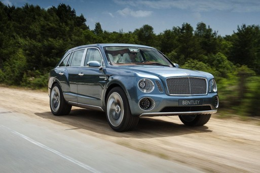 bentley-suv-2016-teaser-video