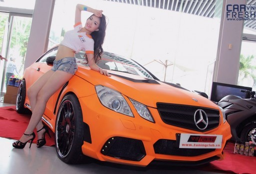 mirage-trang-tran-xe-do-wit-tuning-saigon-autotech-2014