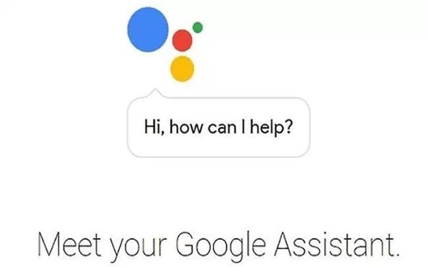 Google Assistant Android Marshmallow 6