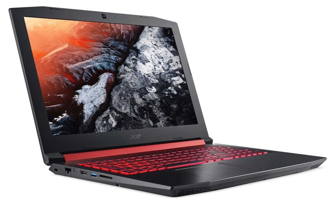 laptop-gaming-gia-re-acer-nitro-5