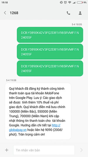 Mua-ung-dung-Android-voi-Mobifone